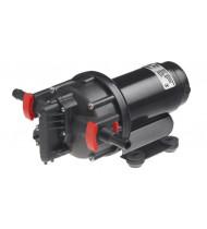 Johnson Pump Aqua Jet WPS 3.5 GPM 13 l/min. 12v
