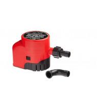 Johnson Pump Ultima Bilge 600 12v