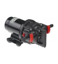 Johnson Pump Aqua Jet WPS 2.4 GPM 9 l/min. 12v