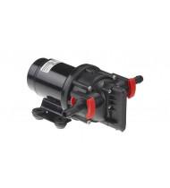 Johnson Pump Aqua Jet WPS 2.9 GPM 11 l/min. 12v