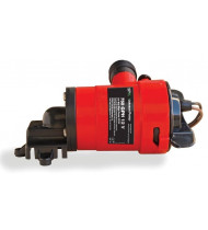 Johnson Pump L550 800GPH-12v Low Profile