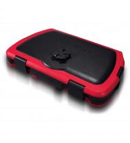 Fusion WS-DK150R ActiveSafe Red