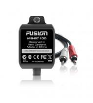 Fusion MS-BT100