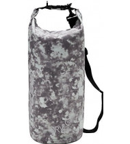Cressi Waterproof Bag Hunter Grey 10Lt