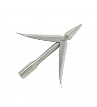 Salvimar Tip Concorde Inox