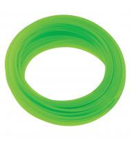 Salvimar Monofilament Acid Green