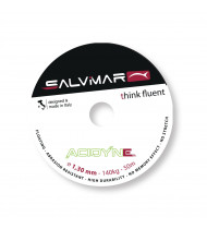 Salvimar Acidyne Dyneema Line 1.5mm