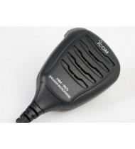 Icom HM-165 Speaker Microphone