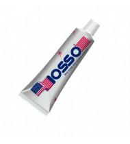 Iosso Fiberglass and Metal Polish Cream Blister 50ml