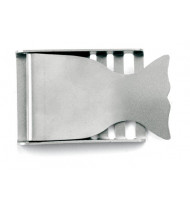 Best Divers Whale Buckle