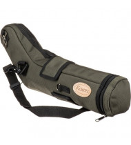 Kowa C-601 Fitted Scope Case for TSN-601