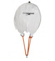 Divemarine Lifting Balloon 100 kg