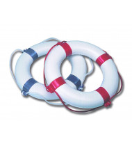 Trem Orca Ring Life Buoy - Ø 57x34