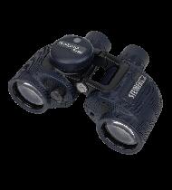 Steiner Navigator 7x50C Compass