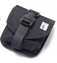 Divemarine Fastex Weight Pocket