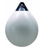Polyform A4 White/Blue 710mm - Diam: 550mm