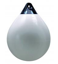 Polyform A2 White/Blue 500mm - Diam: 390mm