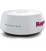 Raymarine Quantum Q24C with Data Cable
