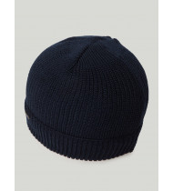 Slam Wool Hat