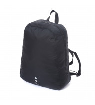 Slam Backpack Zut