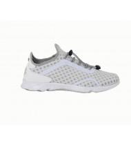 Slam Weekend Shoe 3.0 - Fog Grey
