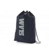 Slam Bag Singapore Ocean Blue