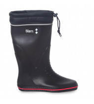 Slam Ocean Boot Evo - Navy