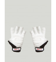Slam Gloves VELA 3/4 finger - Black
