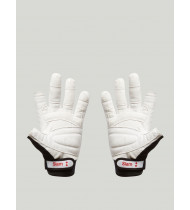 Slam Gloves VELA Long - Black
