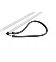 Salvimar Rubber for Pole Spear 14