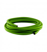 Salvimar S400 Rubber d.16mm MILITARY GREEN - pack 1.5mt