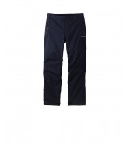 Musto Breathable Sardinia Trousers