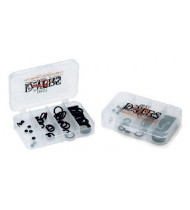 Best Divers Kit O-Ring Box