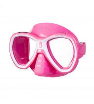 Seac Elba Pink