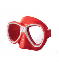 Seac Elba Red