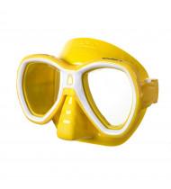 Seac Elba Yellow