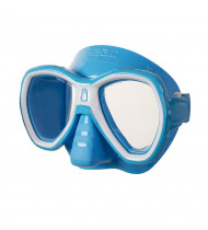Seac Elba Clear Blue