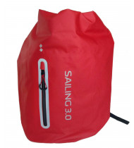 Slam Backpack C45 25lt Red