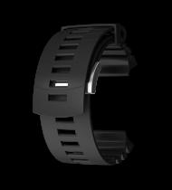 Suunto EON Steel Black Strap Kit