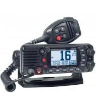 Standard Horizon GX1400 GPS Black