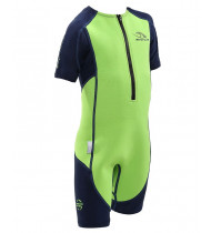 Aqua Sphere Stingray HP - Bright Green