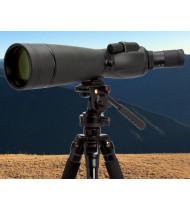 Celestron Trailseeker 80mm Angled