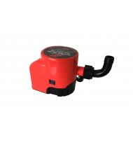 Johnson Pump Ultima Bilge 800 12v