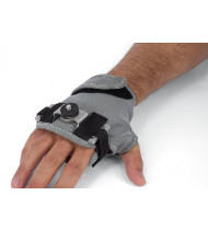 Best Divers Professional Glove VD540