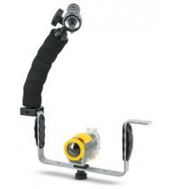 Best Divers Bracket Mini Action Camera VD580