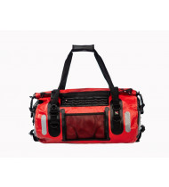 Amphibious Voyager II 45LT - Red
