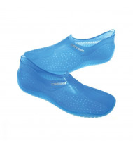 Cressi Water Shoes Azure