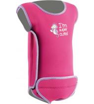 Cressi Infant Baby Warmer Pink