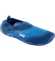 Cressi Coral Shoes Blue/Azure