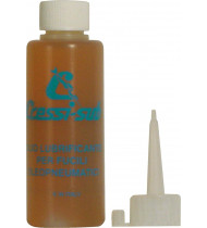 Cressi Speargun Oil 100ml